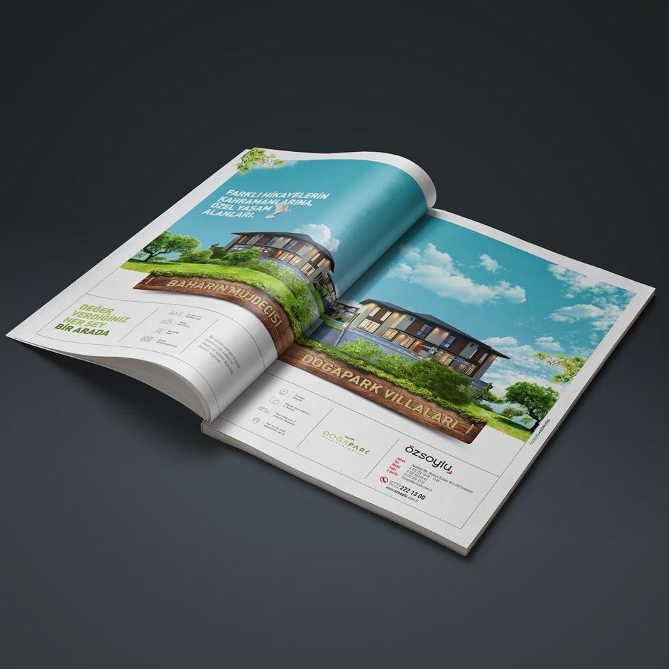 Mod Grafik,Eskişehir Web Tasarım,Eskişehir Reklam Ajansı