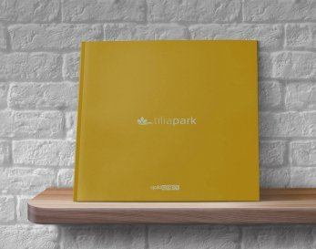 Gold Yapı Tilia Park Katalog