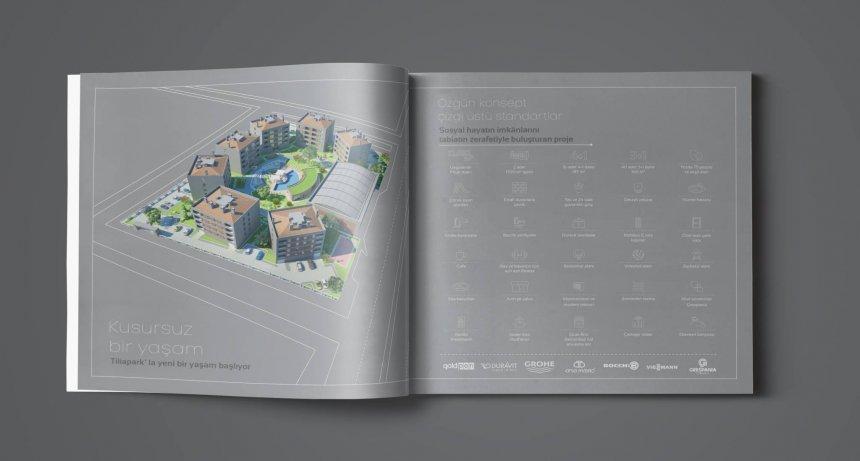 Web Tasarım   Kurumsal Web Tasarım   Web Sitesi Tasarımı   Eskişehir