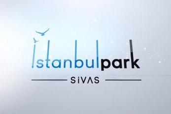 İstanbulpark Sivas Projesi Tanıtım Filmi
